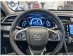2016 Honda Civic EX (Stk: 1042BX) in St. Thomas - Image 14 of 30