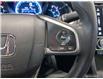 2016 Honda Civic EX (Stk: 1042BX) in St. Thomas - Image 16 of 30