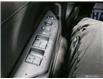 2016 Honda Civic EX (Stk: 1042BX) in St. Thomas - Image 17 of 30