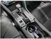 2016 Honda Civic EX (Stk: 1042BX) in St. Thomas - Image 18 of 30