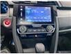 2016 Honda Civic EX (Stk: 1042BX) in St. Thomas - Image 19 of 30