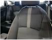 2016 Honda Civic EX (Stk: 1042BX) in St. Thomas - Image 20 of 30