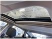 2016 Honda Civic EX (Stk: 1042BX) in St. Thomas - Image 21 of 30
