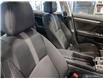 2016 Honda Civic EX (Stk: 1042BX) in St. Thomas - Image 22 of 30