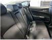 2016 Honda Civic EX (Stk: 1042BX) in St. Thomas - Image 23 of 30