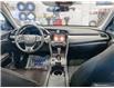 2016 Honda Civic EX (Stk: 1042BX) in St. Thomas - Image 24 of 30