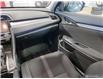 2016 Honda Civic EX (Stk: 1042BX) in St. Thomas - Image 25 of 30