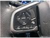 2016 Honda Civic EX (Stk: 1042BX) in St. Thomas - Image 28 of 30