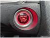 2016 Honda Civic EX (Stk: 1042BX) in St. Thomas - Image 29 of 30