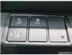 2016 Honda Civic EX (Stk: 1042BX) in St. Thomas - Image 30 of 30