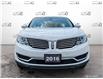 2016 Lincoln MKX Reserve (Stk: 1398A) in St. Thomas - Image 2 of 30