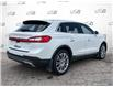 2016 Lincoln MKX Reserve (Stk: 1398A) in St. Thomas - Image 4 of 30