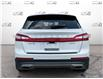 2016 Lincoln MKX Reserve (Stk: 1398A) in St. Thomas - Image 5 of 30