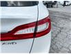 2016 Lincoln MKX Reserve (Stk: 1398A) in St. Thomas - Image 11 of 30