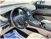 2016 Lincoln MKX Reserve (Stk: 1398A) in St. Thomas - Image 13 of 30