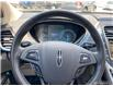 2016 Lincoln MKX Reserve (Stk: 1398A) in St. Thomas - Image 14 of 30