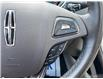 2016 Lincoln MKX Reserve (Stk: 1398A) in St. Thomas - Image 16 of 30