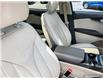 2016 Lincoln MKX Reserve (Stk: 1398A) in St. Thomas - Image 22 of 30