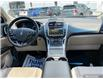 2016 Lincoln MKX Reserve (Stk: 1398A) in St. Thomas - Image 24 of 30