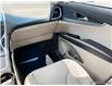 2016 Lincoln MKX Reserve (Stk: 1398A) in St. Thomas - Image 25 of 30
