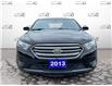 2013 Ford Taurus SEL (Stk: 1167BX) in St. Thomas - Image 2 of 29
