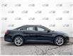 2013 Ford Taurus SEL (Stk: 1167BX) in St. Thomas - Image 3 of 29