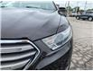 2013 Ford Taurus SEL (Stk: 1167BX) in St. Thomas - Image 8 of 29