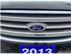 2013 Ford Taurus SEL (Stk: 1167BX) in St. Thomas - Image 9 of 29