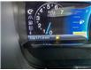 2013 Ford Taurus SEL (Stk: 1167BX) in St. Thomas - Image 10 of 29