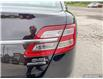 2013 Ford Taurus SEL (Stk: 1167BX) in St. Thomas - Image 11 of 29