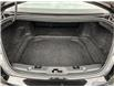 2013 Ford Taurus SEL (Stk: 1167BX) in St. Thomas - Image 12 of 29