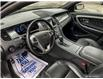 2013 Ford Taurus SEL (Stk: 1167BX) in St. Thomas - Image 13 of 29