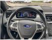 2013 Ford Taurus SEL (Stk: 1167BX) in St. Thomas - Image 14 of 29