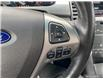 2013 Ford Taurus SEL (Stk: 1167BX) in St. Thomas - Image 16 of 29