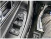 2013 Ford Taurus SEL (Stk: 1167BX) in St. Thomas - Image 17 of 29