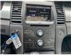 2013 Ford Taurus SEL (Stk: 1167BX) in St. Thomas - Image 19 of 29
