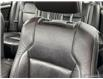 2013 Ford Taurus SEL (Stk: 1167BX) in St. Thomas - Image 20 of 29