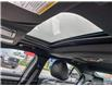 2013 Ford Taurus SEL (Stk: 1167BX) in St. Thomas - Image 21 of 29