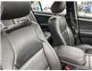 2013 Ford Taurus SEL (Stk: 1167BX) in St. Thomas - Image 22 of 29