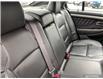 2013 Ford Taurus SEL (Stk: 1167BX) in St. Thomas - Image 23 of 29
