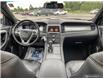 2013 Ford Taurus SEL (Stk: 1167BX) in St. Thomas - Image 24 of 29