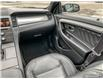 2013 Ford Taurus SEL (Stk: 1167BX) in St. Thomas - Image 25 of 29
