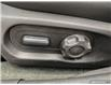2013 Ford Taurus SEL (Stk: 1167BX) in St. Thomas - Image 26 of 29