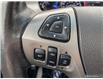 2013 Ford Taurus SEL (Stk: 1167BX) in St. Thomas - Image 27 of 29
