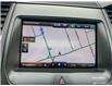 2013 Ford Taurus SEL (Stk: 1167BX) in St. Thomas - Image 28 of 29