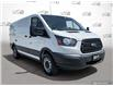 2017 Ford Transit-250 Base (Stk: 7130A) in St. Thomas - Image 1 of 28