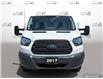 2017 Ford Transit-250 Base (Stk: 7130A) in St. Thomas - Image 2 of 28