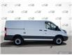 2017 Ford Transit-250 Base (Stk: 7130A) in St. Thomas - Image 3 of 28