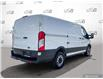 2017 Ford Transit-250 Base (Stk: 7130A) in St. Thomas - Image 4 of 28
