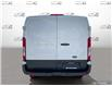 2017 Ford Transit-250 Base (Stk: 7130A) in St. Thomas - Image 5 of 28